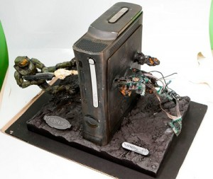 console-mods-2