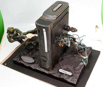 Best Xbox 360 Hardware Mods Gamebackupsystem Blog