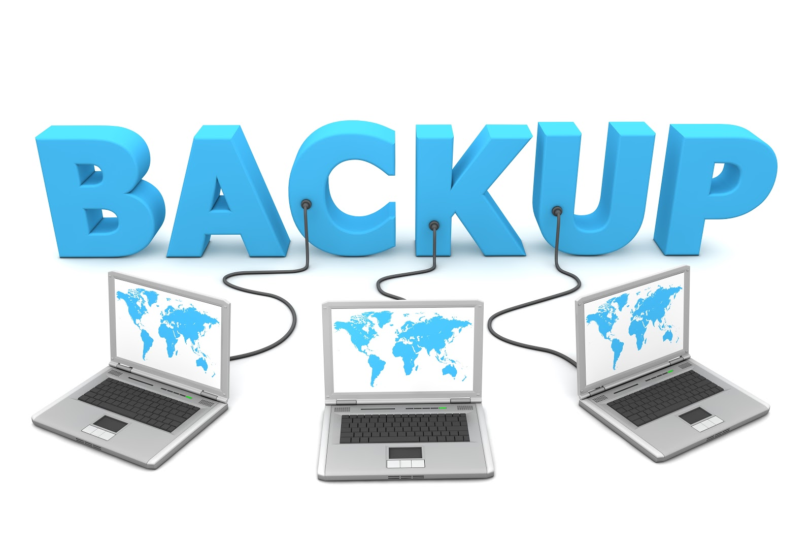 Game-backup-system-vtorrent