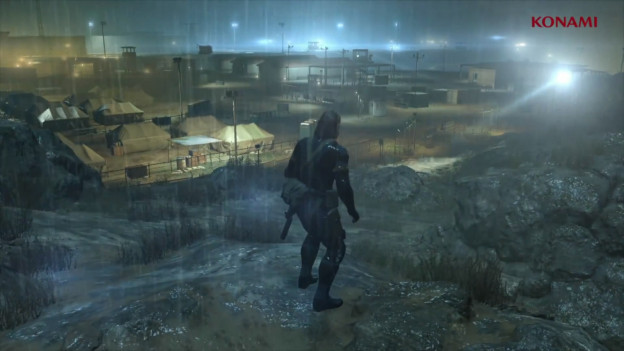 metal-gear-solid-ground-zeroes-screenshot-5