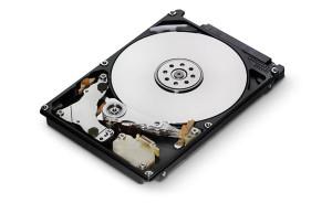 hard-drive-