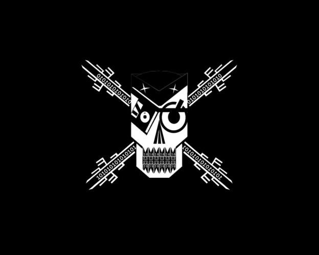 hacker__s_pirate_flag_by_300nukez-d3gkvyj